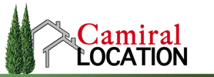 camiral-location-logo