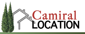 Camiral Location
